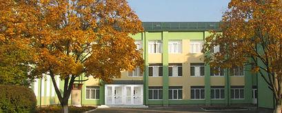 cropped-cropped-izobrazheniya-306_4-4-10