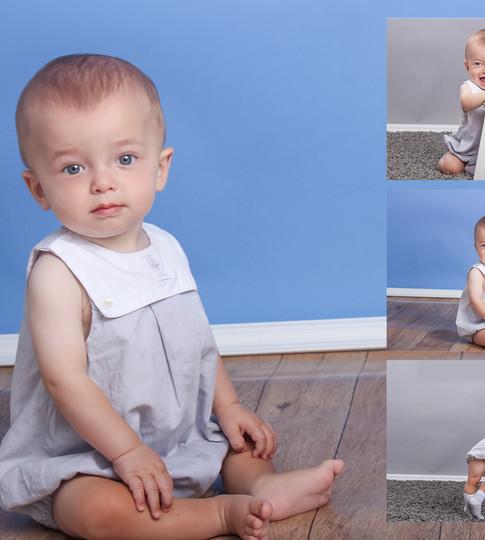 Brauner_collage_-_Copy.jpg
