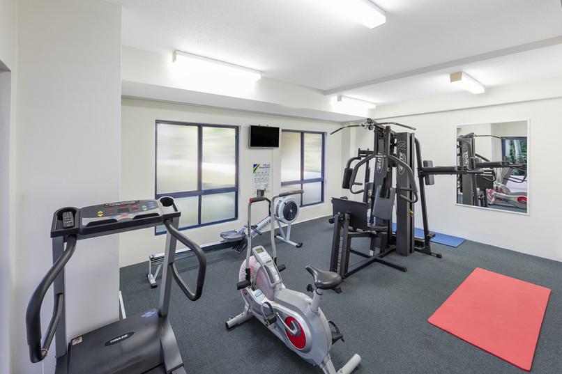 IMG_6683-gym.jpg