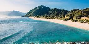 bali-surf-tour.png