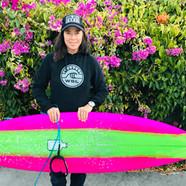 pauline-pink-green-surfboard.jpg