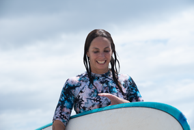 cronulla-surfing-image.png