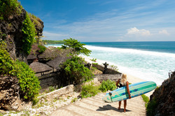 bali-surf-tour-small