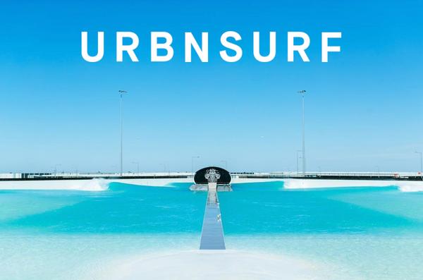 urbnsurf.png