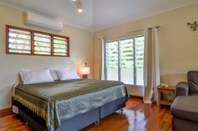 surf-getaways-vanuatu-bedroom.jpg