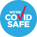 covid-safe-badge-full-color.png