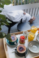 Breakfast at Bannisters Pavilion 2.jpg