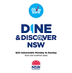 dine-nsw.png
