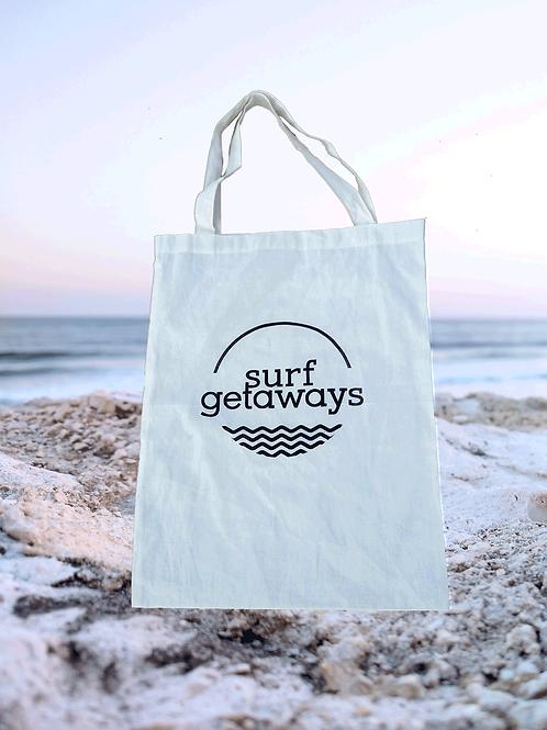 Beach & Shopper Bag