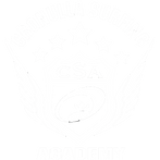 Cronulla-Surfing-Academy-Logo white .png