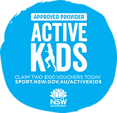 ActiveKids_Logo_ApprovedProvider_Blue.pn