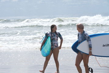 manly-surf-school_edited.jpg