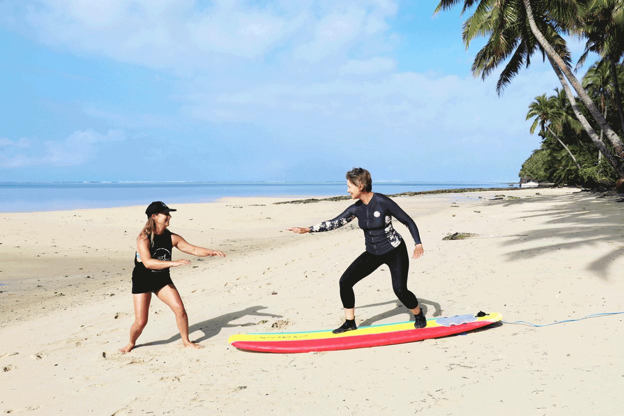 Vanuatu-Surf-Tour-Destination