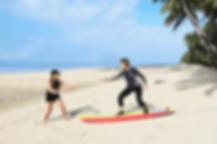 Vanuatu-Surf-Tour-Destination.png