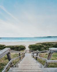 Mollymook Beach.jpg
