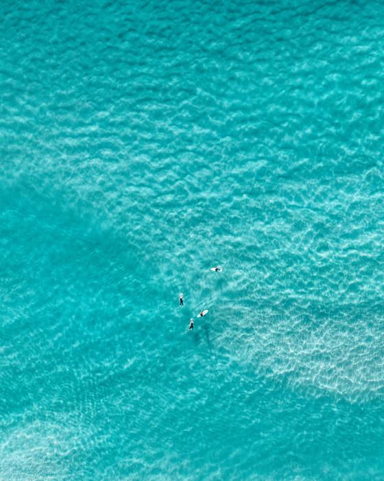 Surfers at Mollymook Beach.jpg