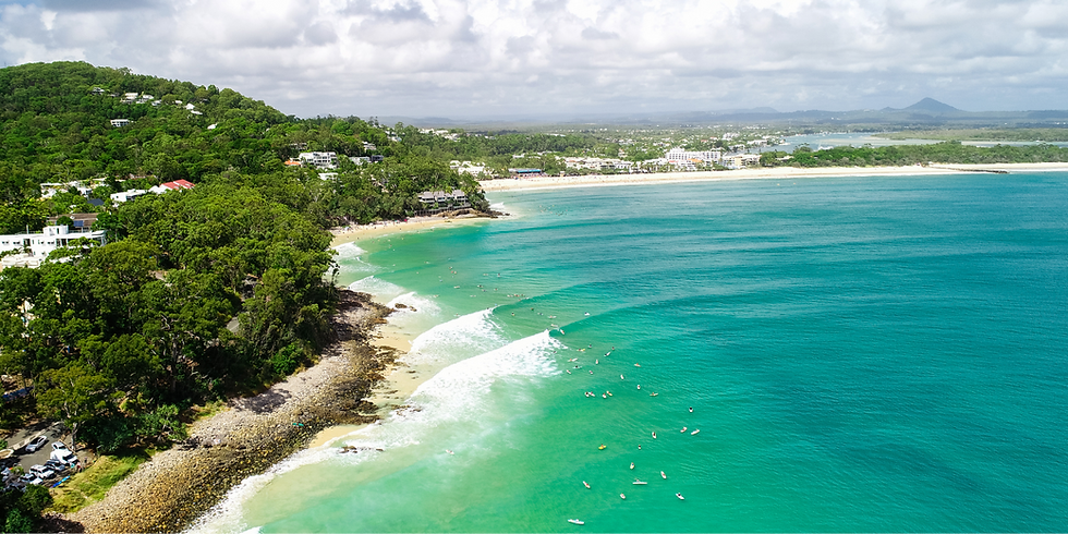 surf-getaways-noosa-surf-tour-3-nights.p