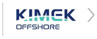 Lenke til Kimek Offshore