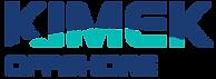 Kimek Offshore logo