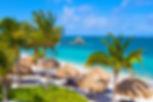 desire-pearl-beach-00.jpg