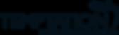 tcc-logo-black.png