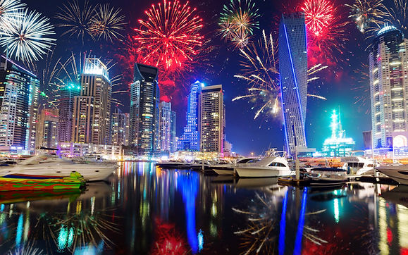 DUBAI NEW YEAR.jpg