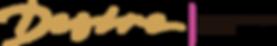 logo-mditerranean-htalbk.png