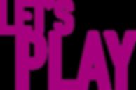 letsplay.png
