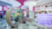 temptation-glam-logoshop-02.jpg