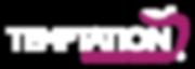 TCUN-logo-rgb-Blanco-M.png