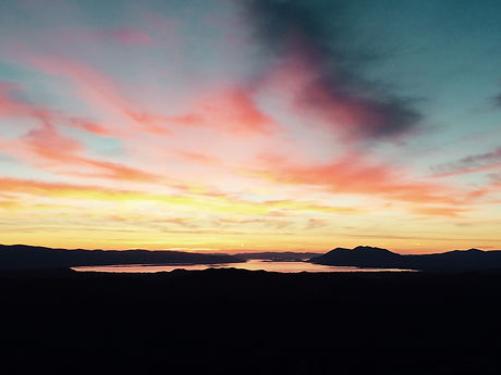 Konocti sunset 3.jpg