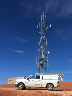 Truck & Tower Pic.jpg