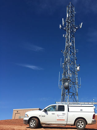 Truck & Tower Pic 2 .jpg