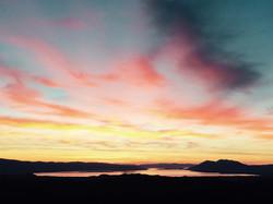 Konocti sunset 2.jpg