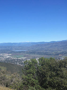 Ukiah Valley Pic.jpg