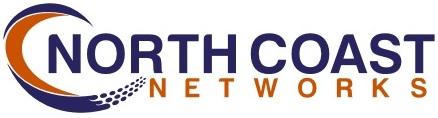 NCI Logo NEW Cropped Image.jpg