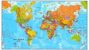 How to choose an international market