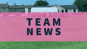 T20 Team News | Thursday 3rd June