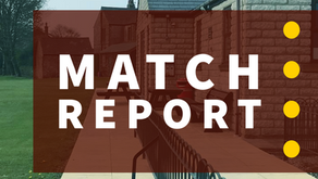 Match Report | Dove Holes 81ao Woodley 171ao | Woodley won by 90 runs