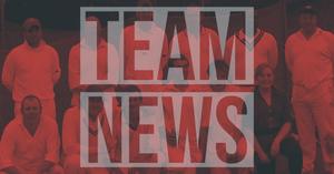df978512 Team News | Saturday 11th May