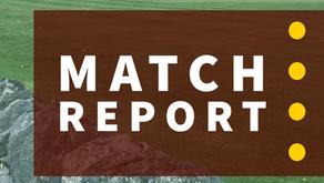 Match Report | Broadbottom 61-1 Dove Holes 59ao | Broadbottom won by 9 wickets