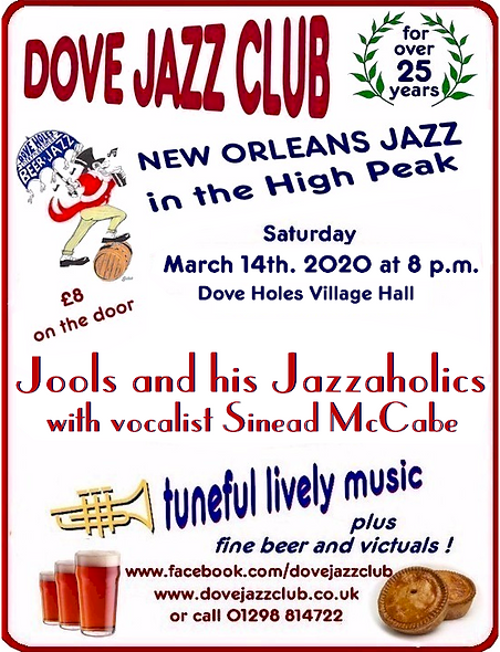 jazzaholics revised ad Feb 2020.png
