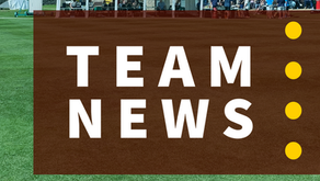 Team News | Broadbottom v Dove Holes | Saturday 19th September