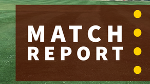 Match Report | Dove Holes 202-8 Hayfield 194-8 | Dove win by 8 runs