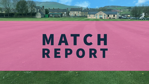 T20 Match Report   Dove progress to Finals Day