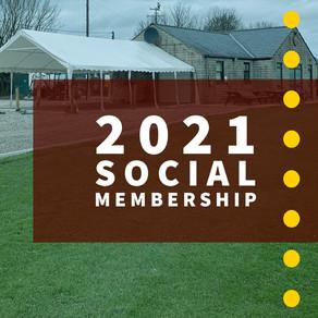 Social Membership 2021