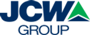 jcw-group-logo-127-50.png