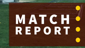 Match Report | Dove Holes 61ao Tintwistle 63-0 | Tintwistle win by 10 wickets