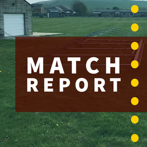 Match Report   Dove Holes 61ao Tintwistle 63-0   Tintwistle win by 10 wickets