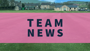 T20 Finals Day Team News   Sunday 29th August